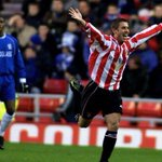 #onthisday in 1999 Kevin Phillips and Niall Quinn each struck twice as #SAFC romped to a 4-1 victory over Chelsea http://t.co/oEd8BJI9gs