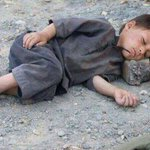 Beautiful child, ugly circumstances. Via @NazranaYusufzai http://t.co/xNoFGl85s6 #Pakistan