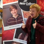 RT @gingerrtoes: New college boffin http://t.co/Tfp8LozrD7