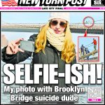 RT @BuzzFeedNews: This Woman Took A Selfie In Front Of A Man Attempting Suicide http://t.co/qYoozfkmGV http://t.co/GP6NHtmoCM