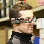 Take THAT #Google! #Vuzix first to offer Canadians Smart Glasses: http://t.co/qKZLWYxcA5 #Toronto http://t.co/231z7TEJ9A