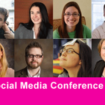 These 12 great #hesm pros have done a lot of work to make the #hesm13 conference rock today. So much goodness... http://t.co/X7DQJUIgIW