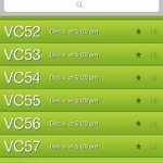 RT @PalliserSchools: This morning the bus app shows green! #Palliser buses are running today. http://t.co/Hl1ICN1HbS