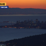 Serene! MT @MikeNiccoABC7: See how clean this polar air is sitting over our #BayArea neighborhoods now #SF #abc7getup http://t.co/Kf8vvIqOow