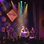 RT @creativedisc: Whos in here now? @boyceavenue Live at @hardrockbali http://t.co/p22LjRw2ne
