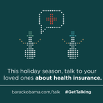 Theres still time to get your loved ones together for a good talk about getting covered. http://t.co/Zt2eejrJCQ http://t.co/A7Z16iwxOH