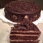 #Dessert #ROC #Chocolate http://t.co/TJKCOE9rPn