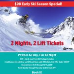 #skispecials @grandsierra the #snow is here so come down and play all, and party all night! @MtRoseSkiTahoe http://t.co/Ru0VA5fLZd
