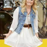 Demi Lovato #popartist #PeoplesChoice http://t.co/R5NpH2RmbS