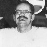 On this day in #ROC history: Hostage Terry Anderson released. http://t.co/A4paV5MliT http://t.co/XBEWHJJHYG