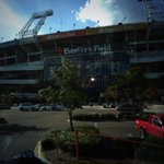 RT @DeepSlant: Weve arrived in Jacksonville! #Texans http://t.co/CC4v77iVRI
