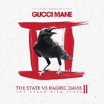 The State Vs Radric Davis 2 : The Caged Bird Sings 12/25/2013 http://t.co/yuGuVFiEAC