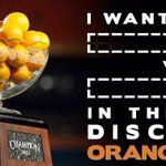 RT @OrangeBowl: We need to take a vote... http://t.co/2e1U4y7KSp