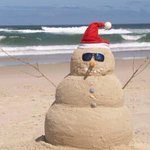 RT @Things4FLppl: Having a white Christmas....Florida style http://t.co/Adww4Bavk0