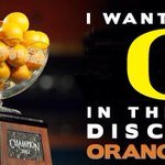 Lulz RT @QuackCave: Hey @OrangeBowl we corrected the graphic you sent out.  #GoDucks http://t.co/du8VDpPOl3