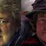 RT @Patrick1Douglas: @ALS_Fanzine Steve Bruce and home alone 2 pigeon lady http://t.co/49TbHL8bn4