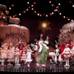 Travel to the world of the Nutcracker or the town of Whoville while never leaving #SanDiego http://t.co/cWykzmUftm http://t.co/f6wXmPD1bq