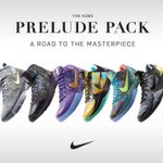 RT @nicekicks: Check out the full Nike Kobe Prelude Pack -> http://t.co/M0zNuMgg1L http://t.co/DGcKODgNU1