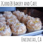 Head on over to my blog to see what 2Good2B Bakery And Cafe is all about #glutenfree #sandiego @2Good2BBakery http://t.co/5grzbA68Jx