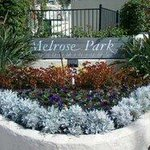 $201,000 :: 345 N Melrose Dr C, Vista CA, 92083For More Info:http://t.co/PdDXIDNWjJ #realestate #sandiego #homesfo... http://t.co/o5wwhFIKYb