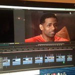 Looking forward to it! MT @WCIA3Aaron: Putting finishing touches on Flyin #Illini 25th Anniv special (Sat 7pm, WCIA) http://t.co/HW5culQVX3