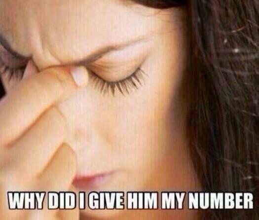 Every girl has had this feeling at least once http://t.co/NKADC3yrGR