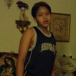 #BREAKING: @MesaPD searching for 13-year-old with autism. Last seen near Kino Junior High http://t.co/m4rMPHudtT http://t.co/WEetLbY0Xq