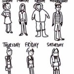 Alabama weather http://t.co/l0PNjZ7usW