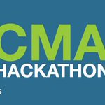 "First CMA #Hackathon ""Code for Urban Governance"" in Anna University on Dec 14 http://t.co/F6pO6xjd8J #OpenData #India http://t.co/VYxOE9tl20"