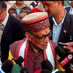 RT @ANI_news: Murli Manohar Joshi (BJP): Communal Violence Bill is communal in itself, based on sentimentality. http://t.co/64pkA3Y7OY