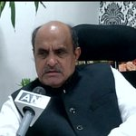 In the name of this Bill (Communal Violence) Narendra Modi is doing politics : KC Tyagi,JDU http://t.co/ApJK6ULx0D