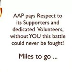 Thanks to all Delhi Voters....... http://t.co/aSrHKPprAq