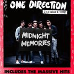 RT @onedirection: UK! Want to win a #MidnightMemories poster?! Find out how here... https://t.co/npsylnNpGi 1DHQ x http://t.co/TuDFW5iixy