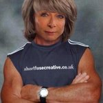 RT @TheRobEllisShow: Strong Gails have been reported around Manchester this morning. Stay safe! http://t.co/KwZfcCXYrH