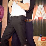 Hugging @iamsrk at #AgendaAajTak. Eat ur heart out aunties! http://t.co/m6gDwsetNm