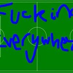 James McCarthys Opta stats from last nights win. http://t.co/py5DItFox4