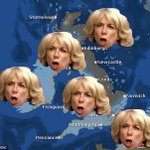 RT @DesandJennie: Gales everywhere in Scotland today!! http://t.co/nI3s9KuEvq