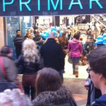 RT @MktgCheshire: RT @GoldenSquareUK: Primark Warrington is official open! http://t.co/YkL9AEWqY6
