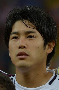 test ツイッターメディア - 「サッカー選手である僕に、サッカー以外の欲は必要ないと思っている。(中略)今はサッカーを中心にしていればいいし、それ以外のことはサッカーをやめたあとでもできることだから、将来に楽しみを取っておく感じ。」✨ 内田篤人(サッカー日本代表)   https://t.co/6wAWJQmlJO