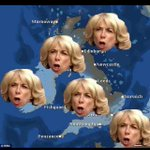 Gales everywhere in Scotland http://t.co/7oiZ41HR7o
