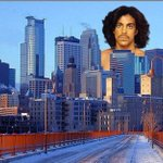 "HA! MT ""@kjlouden Heck yeah! The Top 15 Reasons #Minneapolis is the Best City in the US http://t.co/8dka40Hzxy …"" http://t.co/CfetrrHWqT"