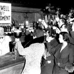 RT @BeschlossDC: Prohibition ended 80 years ago today: #NARA http://t.co/l9jILiF3g6