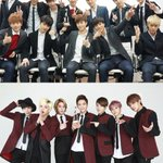 EXO, M.Pire, and Crayon Pop win awards at first Hawaii International Music Award Festival http://t.co/guu6CQcZOW http://t.co/uQMEzns9jW