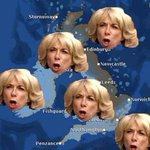 Heard the UK has Gail force winds http://t.co/N1n2Ja06VG