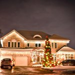 Photos -- Christmas Homes -- $5. http://t.co/1kodQ1TvXh #Ottawa #Christmas #ottcity http://t.co/cbOy9ymrtw