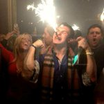 RT @LostLettermen: Johnny Manziel turns 21 at midnight. God help us all. http://t.co/67i7LUsslT