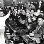 Today marks 80 years since the end of #Prohibition. Whos celebrating #RepealDay? http://t.co/5crXNrExFq