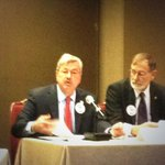 """I urge @BarackObama and @GinaEPA to support robust #RFS as you have in the past""- Gov Terry Branstad http://t.co/zwleLhOZIg"