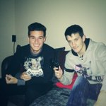 RT @14_luisalberto: @Phil_Coutinho is better than me in FIFA 2014 🙈 http://t.co/ViHchUi1ox