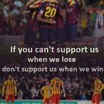 """@GeniusFootball: For Barcelona fans. http://t.co/AicGFzhRTq"""